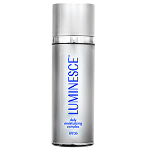 LUMINESCE Daily Moisturising Complex 30ml