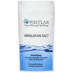 Westlab 喜馬拉雅山岩鹽 2kg