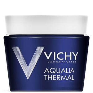 Aqualia Thermal Night Spa de Vichi (75 ml)
