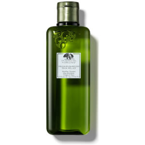 Origins Dr. Andrew Weil for Origins Mega-Mushroom Micellar Cleanser woda micelarna (200 ml)