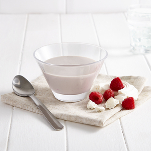 Meal Replacement Box of 7 Eton Mess Desserts