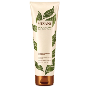 Acondicionador True Textures Moisture Replenish Conditioner de Mizani (250 ml)