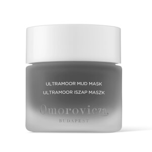 Omorovicza Ultramoor Mud Mask (50ml)