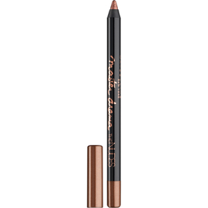 Maybelline Master Drama Nude Liner