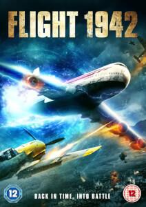 Flight 1942