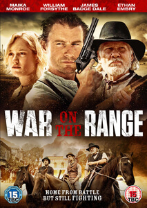 War on the Range