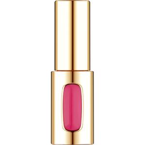 Barra de labiosColor Riche L'Extraordinaire de L'Oréal Paris (varios tonos)