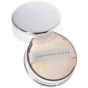 Chantecaille Loose Powder (Various Shades)
