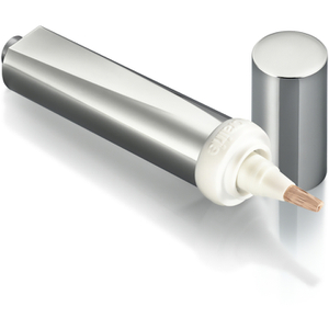 La Prairie Light Fantastic Cellular Concealing Eyes