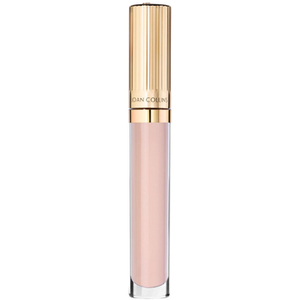 Joan Collins Timeless Beauty Fade to Perfect Concealer