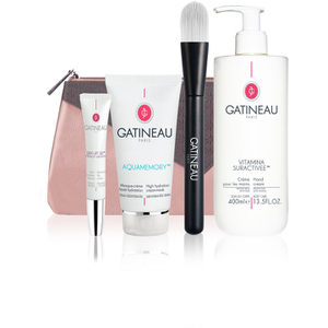Gatineau Pamper Collection