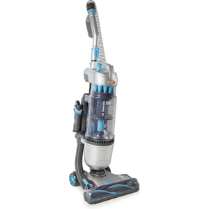 Vax U88AMMPE Air Max Pet Bagless Vacuum Cleaner