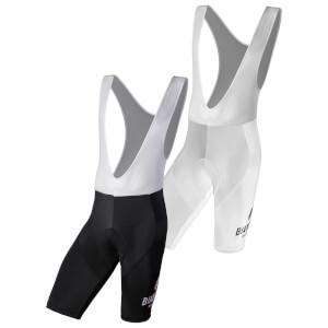 Bianchi Legend Bib Shorts