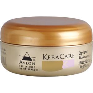 KeraCare для секущихся волос 65г