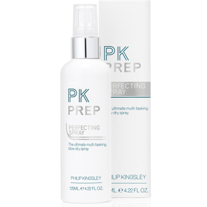 Philip Kingsley PK 完美噴霧 125ml