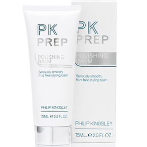 Philip Kingsley Finishing Touch Polishing Serum 75ml
