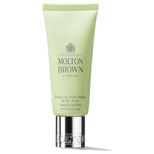 Крем для рук Molton Brown