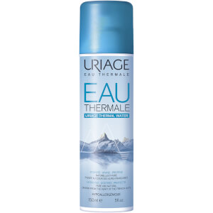 URIAGE Thermal Water Spray 5 fl.oz