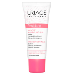 Uriage Roséliane Maschera Anti-arrossamento  (40 ml)