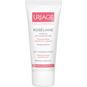 Uriage Roséliane Anti-Redness Mask (40ml)