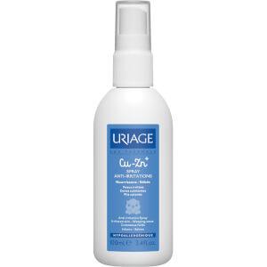 Uriage Cu-Zn+ entzündungshemmendesSpray (100ml)