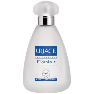 Uriage 1ère Senteur Fragrance Mist (100ml)