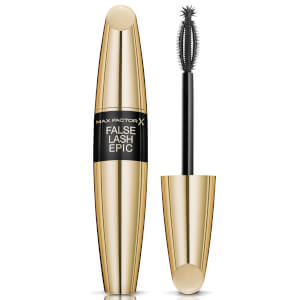 Max Factor False Lash Epic Mascara - Black 13ml