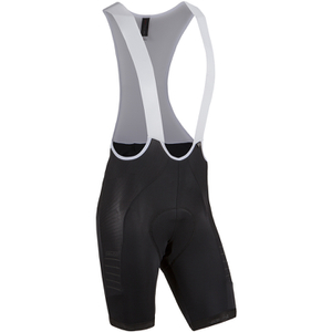 Nalini Ride Bib Shorts - Black