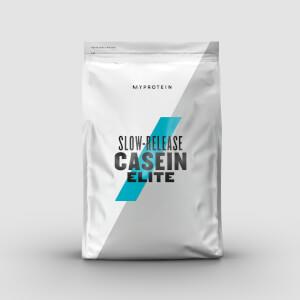 Slow-Release caseïne Elite
