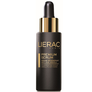Lierac Premium Serum Regenerating Serum 30 ml
