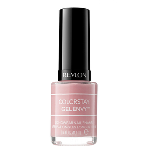 Revlon Color Gel Envy Nagellack - Cardshark