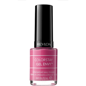 Revlon Color Gel Envy Nagellack - Hot Hand