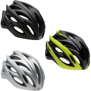Bell Overdrive Helmet - 2016