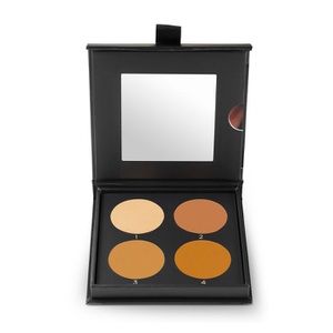 Cover FX Contour Kit - Light