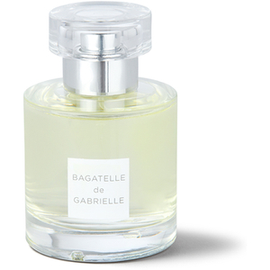 Omorovicza Bagatelle de Gabrielle EDT (50ml)