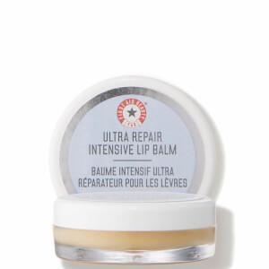 Bálsamo Labial Ultra Repair® Intensive de First Aid Beauty (10 g)