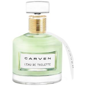 Carven L'Eau De Toilette Eau de Toilette (100ml)