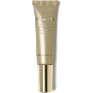 Stila Aqua Glow Serum Concealer