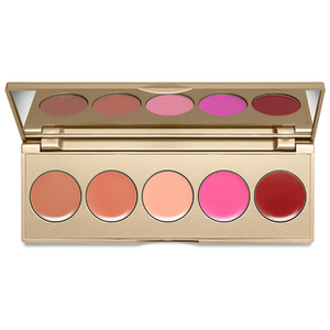 Stila Sunrise Splendor Convertible Colour Dual Lip og Cheek Palette