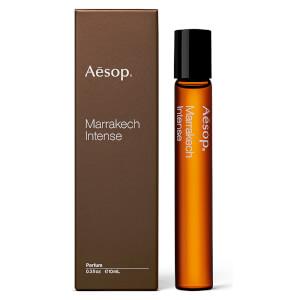 Aesop Marrakech Intense Parfum 10ml: Image 2