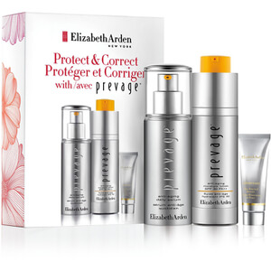 Elizabeth Arden Prevage Perfect Partners Set (Worth £287.50)