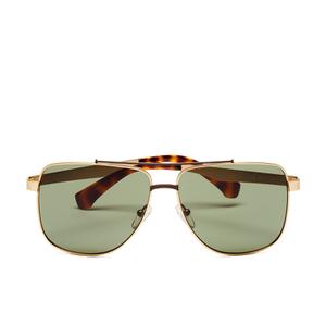 Calvin Klein Jeans Men's Aviator Sunglasses - Brown