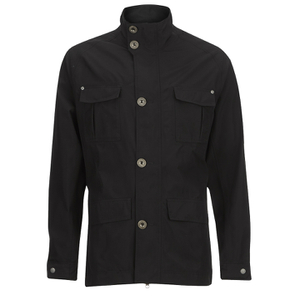 Sprayway Men's Oklahoma Jacket - Black