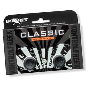 KontrolFreek FPS Thumb Grips - Classic (Xbox 360/PS3)