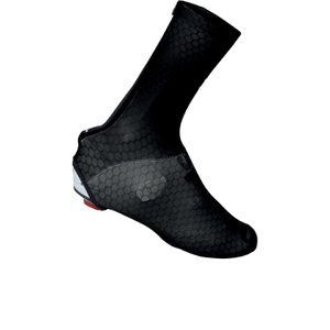 Sportful Lycra Shoe Covers - Black