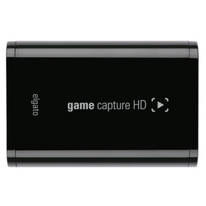 Elgato Gaming Game Capture HD
