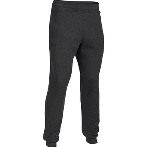 Under Armour Men's Storm 1 Rival Graphic Joggers - Grey