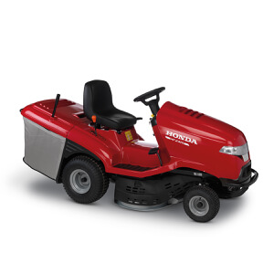 HF 2315 SB Lawn Tractor