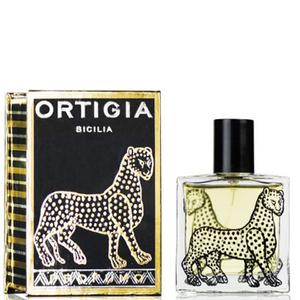 Eau de Parfum Ortigia Florio30ml