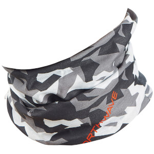 Northwave Head Band - Camo